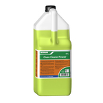 Ecolab oven cleaner power ontvetter 4x5 liter