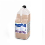 Ecolab bendurol maxx stripper 2x5 liter