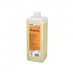 Ecolab mould-ex schimmelverwijderaar 4x1 liter