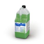 Ecolab maxx indur 2 vloerreiniger 2x5 liter