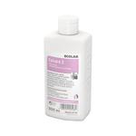 Ecolab epicare 2 reinigende lotion voor gevoelige huid 12x500 ml