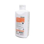 Ecolab epicare 7 huidverzorgingslotion 12x500 ml