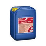 Ecolab topmatic hero chloorhoudend vaatwasmiddel 12 kg