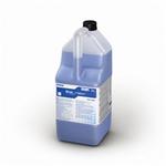 Ecolab brial maxx  interieurreiniger met extra bevochtigend vermogen 2x5 liter