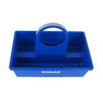 Ecolab carry tray exclusief inzetstuk