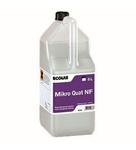 Ecolab mikro quat NF desinfectie 4x5 liter
