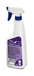 Ecolab sirafan speed NL desinfectiespray 750 ml