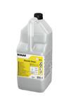 Ecolab renolit clean S ecologisch vloer keukenreiniger 2x5 liter