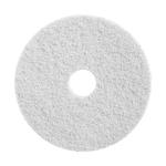 Twisterpad white wit 17 inch  2 stuks