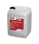 Ecolab topmatic clean ecologisch vloeibaar vaatwasmiddel 12 liter