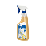 Ecolab xense anti-tobacco 750ml