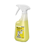 Ecolab bottle 650ml - Oasis pro14 premium