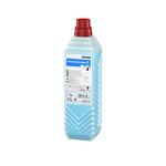 Ecolab brial action clean S refill sanitairreiniger  1 liter