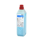 Ecolab brial action clean S refill interieurreiniger 1 liter