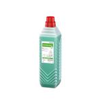 Ecolab gloss brillant clean S refill  vloerreiniger  1 liter