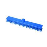 Ecolab vloerschrobber blauw 400x50x30mm