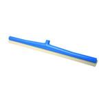 Ecolab vloertrekker blauw 60 cm