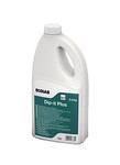 Ecolab dip-it plus koffie- & theeaanslag 2.4 ltr