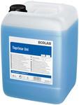 Ecolab toprinse uni 10 liter