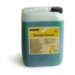 Ecolab renolit classic keukenreiniger met ammoniak 4x5 liter