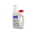 Ecolab doseerflacon brial action clean S 1 liter