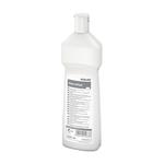 Ecolab helios brillant vloeibaar schuuurmiddel 500 ml