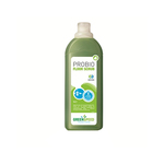 Greenspeed probio floor scrub 1 liter