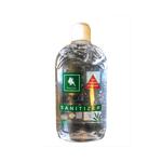 Desinfectie handgel 70% alcohol 500 ml met doseerdop