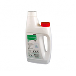 Ecolab doseerflacon gloss brillant clean s 1 liter