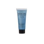 Aqualine classic shampoo 17 ml