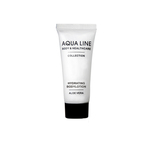 Aqualine classic body lotion 17 ml