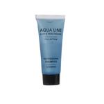 Aqualine classic shampoo blue 30 ml