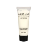 Aqualine classic conditioner 30 ml
