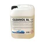 Cleanol BL vloeibaar 10 kg