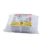 Rheosept desinfectiewipes wd plus wipes mini 20x18 cm 24x30stuks