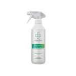 Medin hygiënische alcohol spray 70% 500 ml