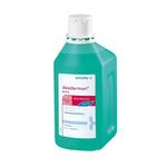 Schulke desderman pure desinfectie 10 x 1 liter