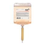 Gojo milde hygienische handzeep 6 x 800 ml