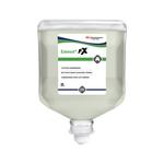 Deb estesol FX 2 liter
