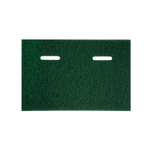 Excentr diamant pad green (55-35) a2