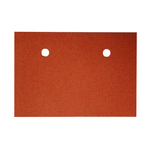 Excentr diamant pad orange (55-35) a2