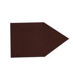 Excentr strip alu pad (30-50) a10