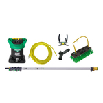 Unger hydropower ultra - kit s alu 6 m