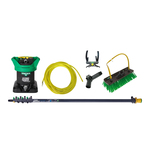 Unger hydropower ultra - kit s glasvezel  6 m