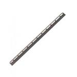 Unger s-lineaal kpl. met soft rubber 55 cm