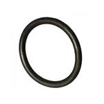 Unger hiflo carbontec gasket (o-ring)