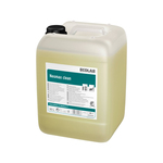 Ecolab neomax clean 10 liter