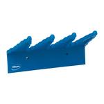 Vikan hygiene ophangrek blauw