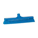 Vikan hygiene veger zacht blauw