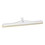 Vikan hygiene vloertrekker klassiek flex wit 60 cm